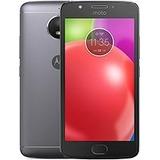 Tlf Motorola Moto E4/ 2gb Ram/ 16 Gb / Android 7.1 /garantia