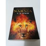 Las Crónicas De Narnia. Los 7 Libros Completos En 1