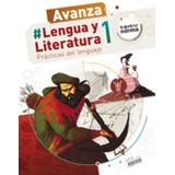 Lengua Y Literatura 1 - Avanza - Ed. Kapelusz
