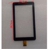 Mica Tactil Tablet Telefono China Tab Phone Kingdata 72dc