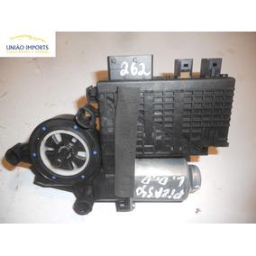 Motor Do Vidro Eletrico Citroen G C4 Picasso Dd(400964e)n262