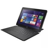 Dell Venue 11 Pro 7140 Viene Con Teclado De Regalo