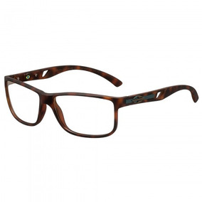 d68618db252ca Óculos 775 (original) Com Armação Amarela (promoção) - Calçados ...