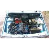 Motor Ap Diesel 1.6 Turbo