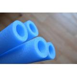 Espuma Esponjas Para Cama Elastica