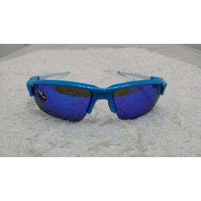 72928abfc5727 Sky Oakley Outros Oculos - Óculos no Mercado Livre Brasil