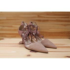 6490ca0d6a5 Sapato De Verniz Zara - Sapatos no Mercado Livre Brasil