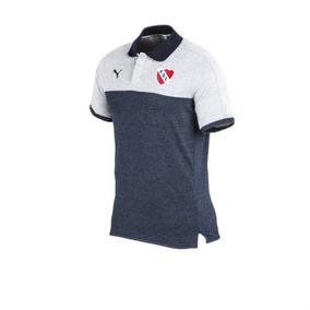 Chomba Puma Fanwear Polo Club Atlético Independiente