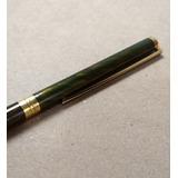 Bolígrafo S.t. Dupont