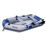 Abrigo De /sun Barco Balsa Pesca Bote Inflable Kit De