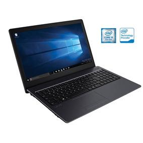 Notebook Vaio Fit 15s I7-7500u 1tb 8gb 15,6 Led Hdmi Wi