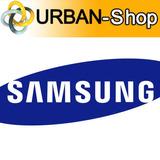 Impresora Samsung M2885fw Wifi Fotocopiadora Fax Kioscos
