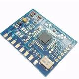 10 Chips Matrix + 5 Ace V4 + Envio