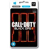 Call Of Duty Black Ops Iii + Nuk3town Dlc Pc Original Steam