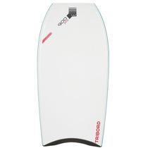Prancha Bodyboard 900 Pp 42