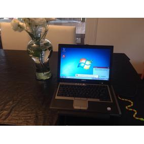 Cybermonday Notebook Dell Core2duo Latitude D620 Ofertonnnnn