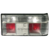 Faro Trasero Renault 9 91 92 93 94 95 96 97 Cristal