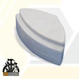 Prismatico: Piedras Cassani - Para Pulir Granito Y Marmol