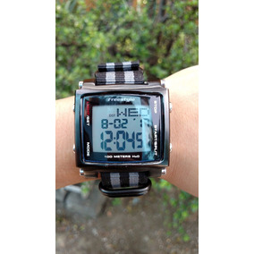 Reloj Shark Freestyle Bulova Gc Invicta Nautica Casio Swatch