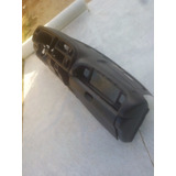 Tablero Para Dodge Ram Pick-up/camion 98/01