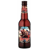 Cerveja Trooper Iron Maiden 330ml - Colecionador