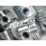 Pistones Toyota Starlet 1.3