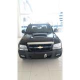 Chevrolet S10 2.5t Rodeio Dies
