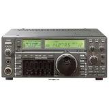 Radio Transmisor Hf Icom 735