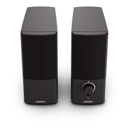 Altavoces Multimedia Bose Companion 2 Serie Iii