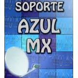 Iks Elite Lo Mejor De Mexico Azul O Rojo M No Compres Barato