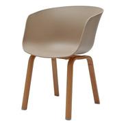 Cadeira Caras Design Várias Cores