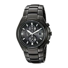 ce1533cda459 Reloj Citizen Gn Q S - Relojes de Hombres en Santiago en Mercado ...