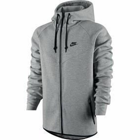 Campera Nike Tech Fleece