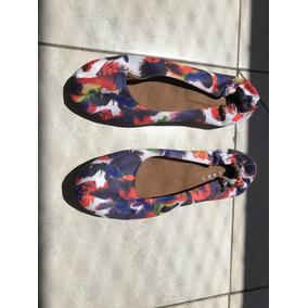 Zapatos Lazaro Talle 37