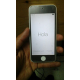 Ipod Touch 6ta Generacion 32gb