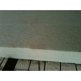 Bloque De Telgopor (foam) Densidad 15 Kg/m3