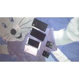 Lg L9 P768 Se Venden Para Refacciones Celular $800 Por Los 2