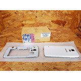 Samsung Galaxy S5 Octacore Caja Y Accesorios Og S6 S7 Edge