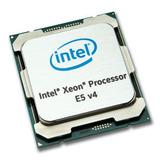 Procesador Intel® Xeon® E5-2609 V4