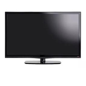 Televisor Led Nuevo