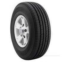 Pneu 265/60r18 Bridgestone Dueler H/t 684ii 110 H