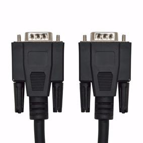 Cable Vga Macho Macho 1.5mts - Sytech
