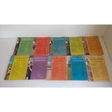 Selecoes Do Readers Digest 1947 11 Revistas