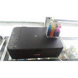 Impresora Canon Pixmap Mg2110