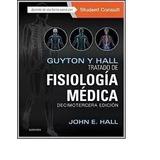 Guyton Y Hall. Tratado De Fisiología 13va Edición Pdf