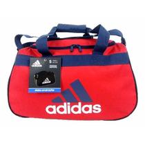 Maleta Deportiva Adidas Envió Gratis
