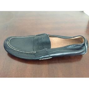 Zapatos Mocasin Polo Ralph Lauren