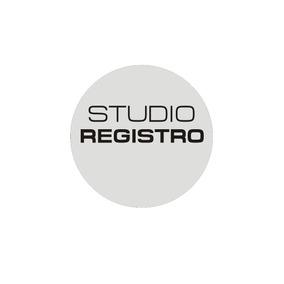 Hojas Para Produccion Musical Estudios Grabacion Imprimibles