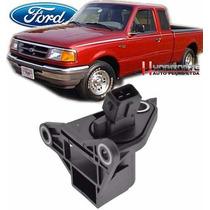 Sensor De Rotação Ford Ranger V6 4.0 Gasolina Hall Novo