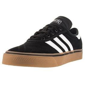 meet 3583a c2899 Zapatos Hombre adidas Originals Adiease Premiere F 956
